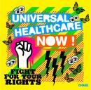 universal-healthcare-now-images