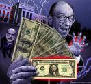 bankster images