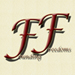FoundingFreedoms.com's picture