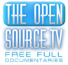 TheOpenSource.TV's picture