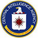 cia images