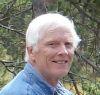 grandpa_Dave's picture