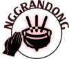 Nggrandong's picture