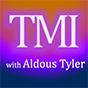 TMIwithAldous's picture