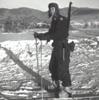 skitrooper's picture