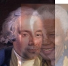 Nelson Wilberforce's picture