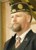 Gary Brune Commander American Legion Post 259's picture