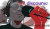 civil discourse's picture