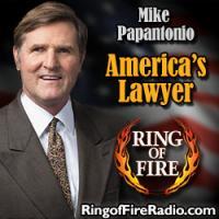 http://www.ringoffireradio.com